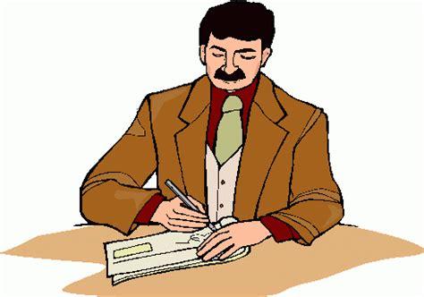 Interviewing a teacher essay